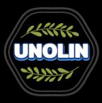 UNOLIN-個人-LOGO