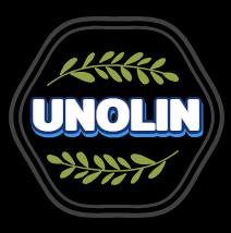 UNOLIN 異言堂-台北台南布宜諾西雅圖-四城往事
