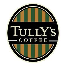 TULLYS-COFFEE-LOGO