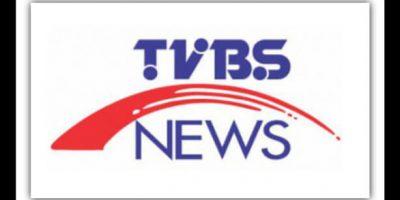 明星-吳宗憲-說法-TVBS-新聞台-政治-藍營-立場