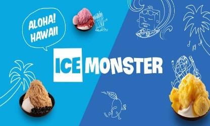 CNN-ICEMONSTER-刨冰-台北-永康街-甜點-芒果-雪花甜-夏威夷-檀香山-火魯奴奴-美國-分店-門市